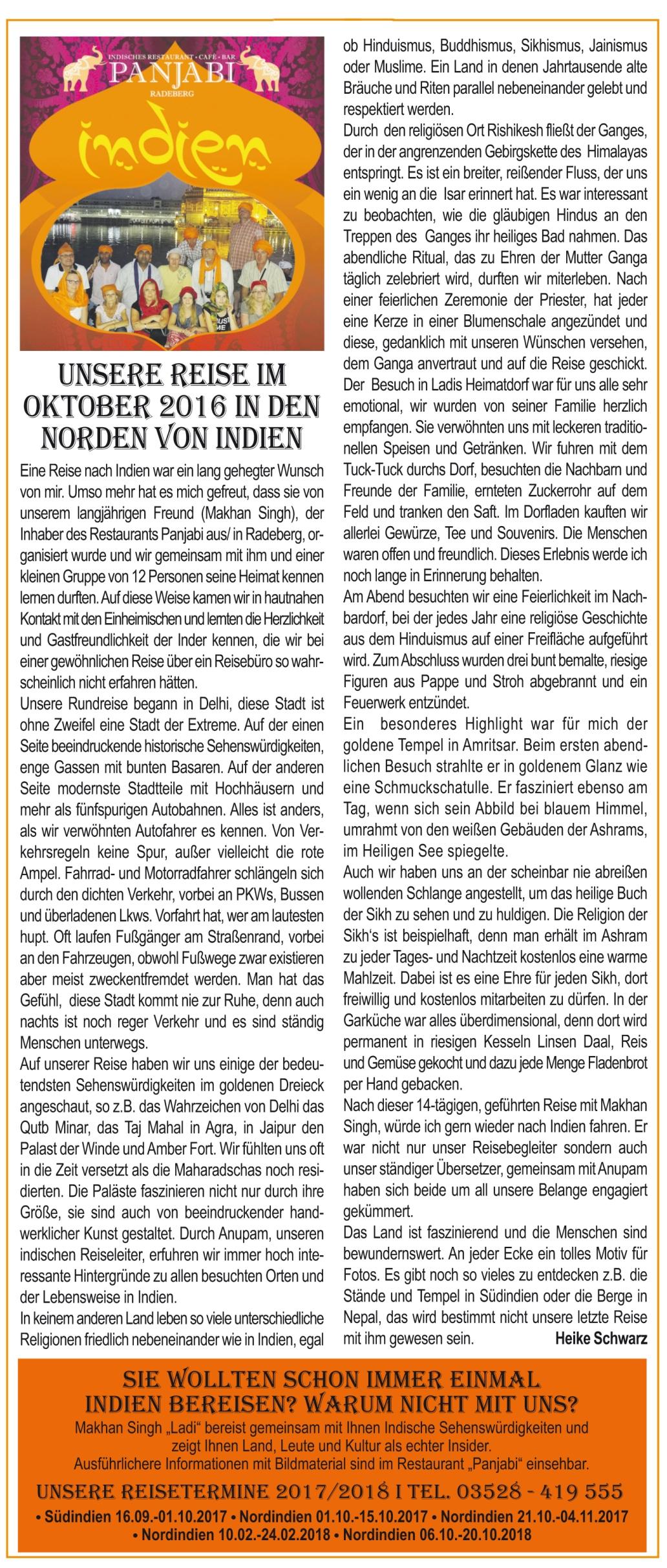 Zeitung_Layout_16